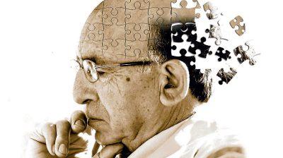 O melhor chá para combater os sintomas do Alzheimer