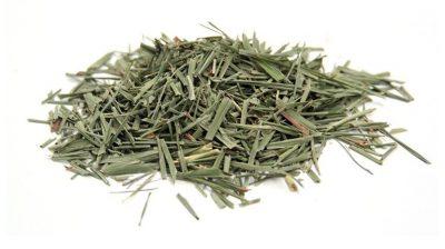 Chá de Erva-Príncipe