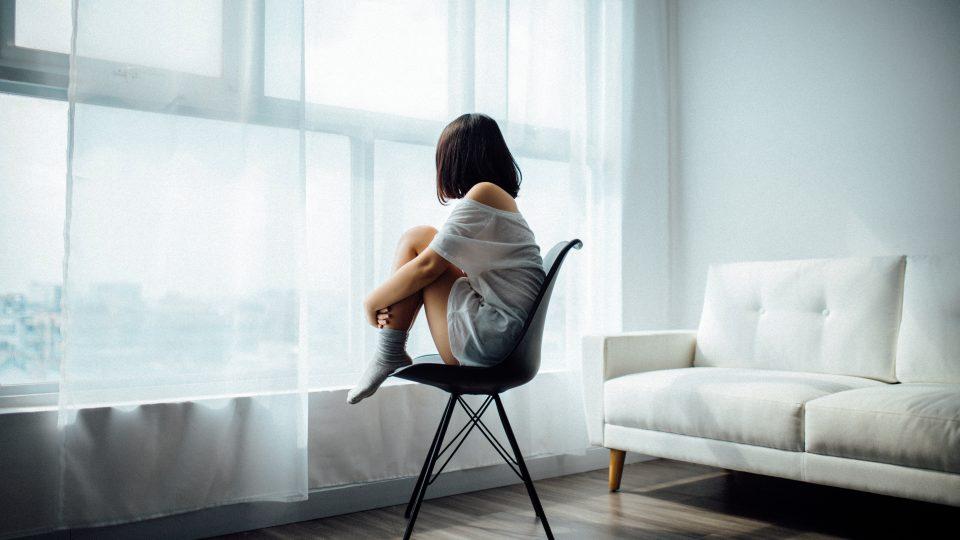 Os 5 melhores chás para combater o stress e a ansiedade