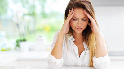 Chás para melhorar a memória e concentração