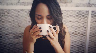 Chá com um sabor ruim? 10 dicas para melhorar o sabor do seu chá