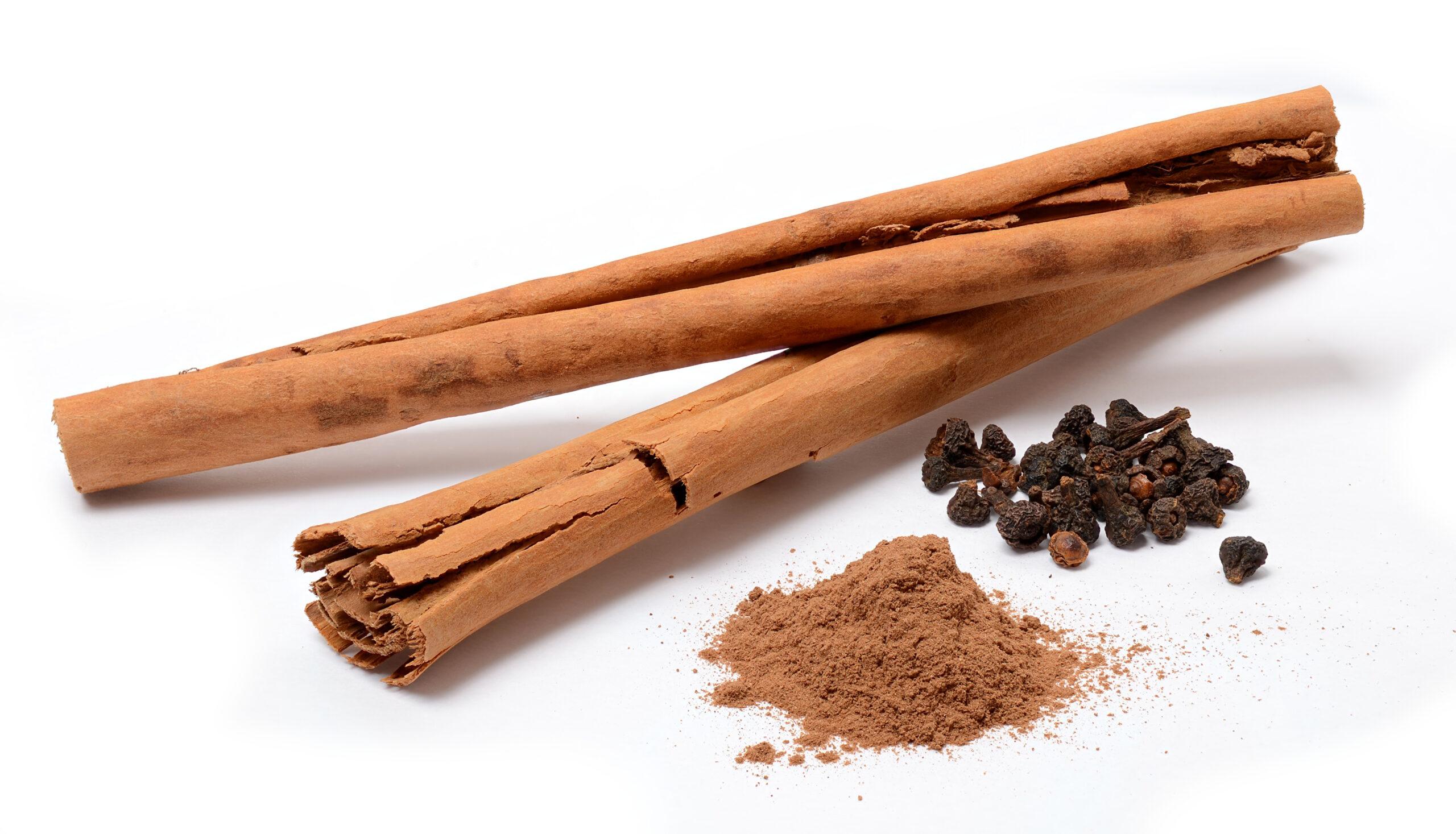 Agua Com Mel E Canela Beneficios como fazer chá de canela e mel para emagrecer