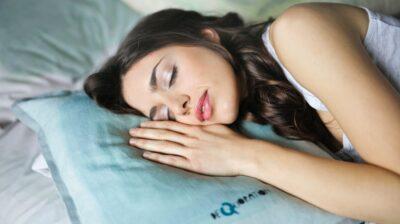 Os melhores chás calmantes para dormir