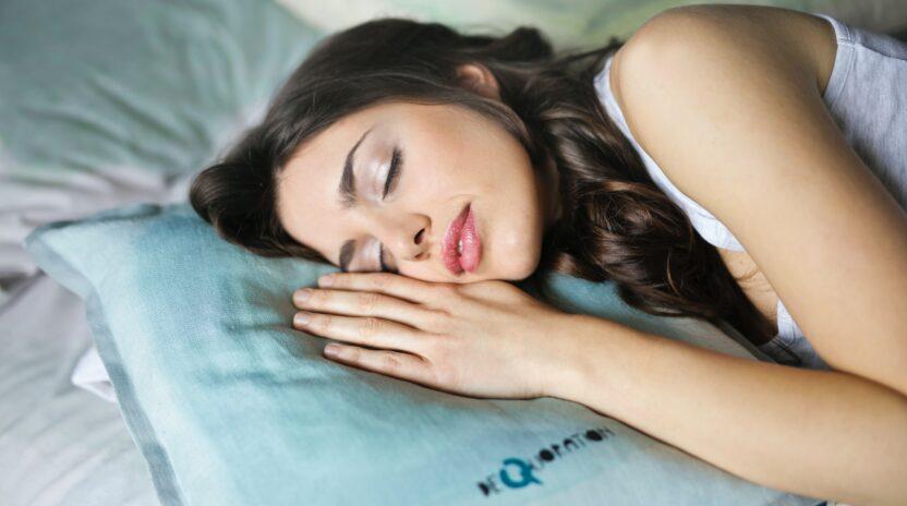Os Melhores Chas Calmantes Para Dormir